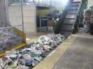 Visita Eco Plast Motta Camastra-42