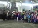 Visita Eco Plast Motta Camastra-43