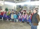 Visita Eco Plast Motta Camastra-44